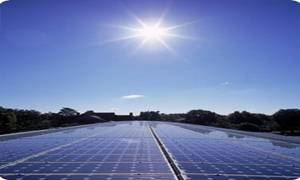 Solar Power | Maharashtra Energy Development Agency (Govt
