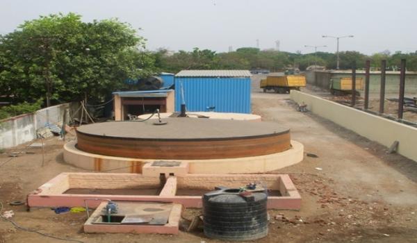 Biogas Power/Thermal (off-grid) Programme   Maharashtra