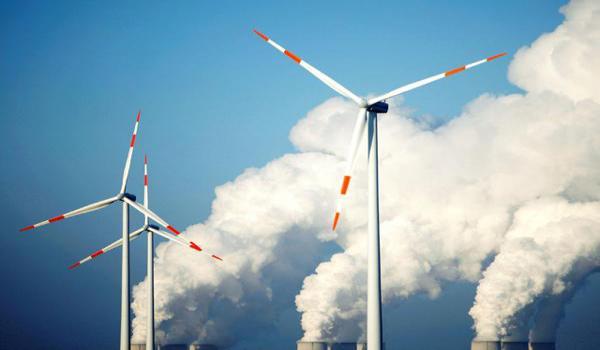 Wind Power | Maharashtra Energy Development Agency (Govt  of